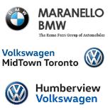 3 volkswagen logos