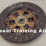 VIsual Training Aids