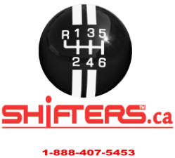 Manual Shift Driver Training